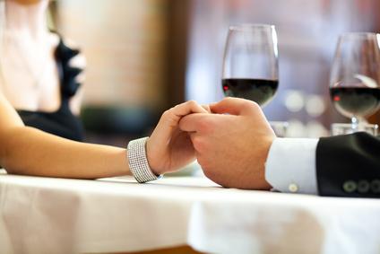 Marital healing