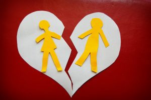 How to Reconcile After an Affair - Dr  William J  Ryan