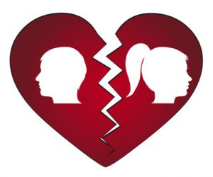 How to Reconcile After an Affair